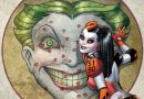 Critique Harley Quinn New 52 #1-30
