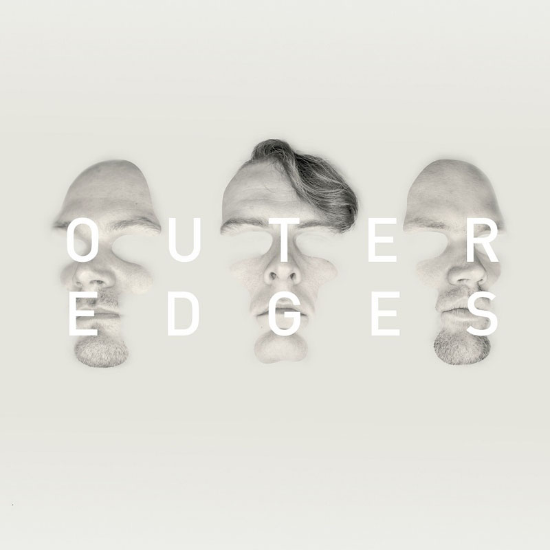 Noisia - Outer Edges