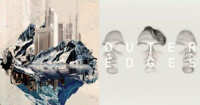 Bandeau Rétrospective musique 2017