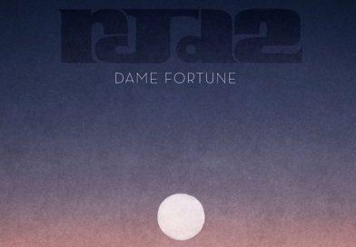 RJD2 - Dame Fortune - Bandeau