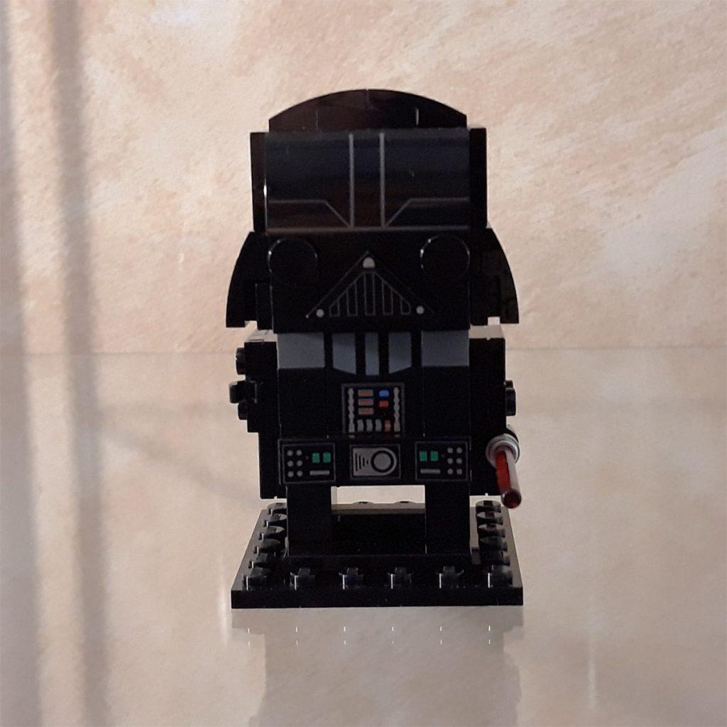 41619 - Dark Vador