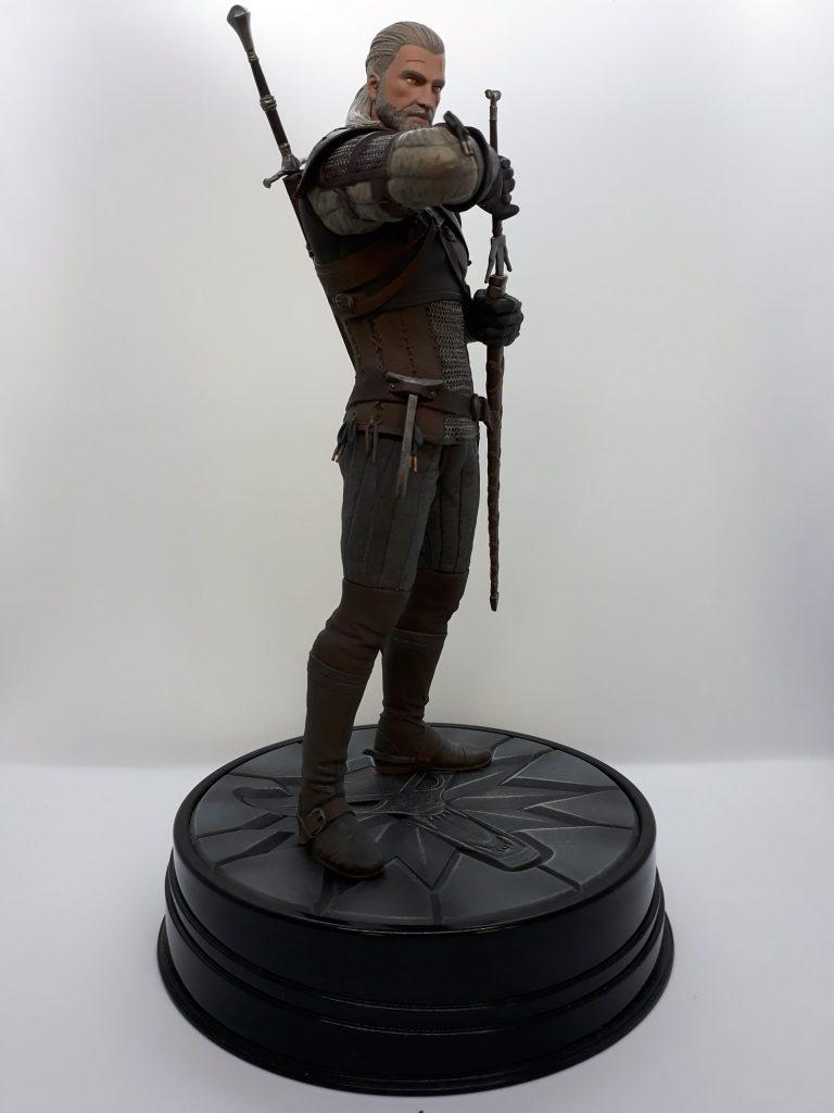 Geralt de Riv
