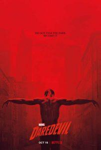 Daredevil - saison 3