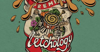 Dirty Shirt - Letchology