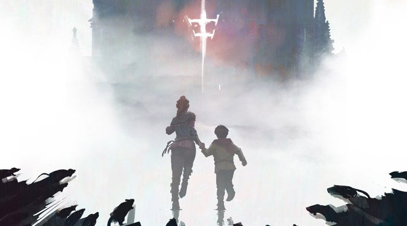 A Plague Tale : Innoncence