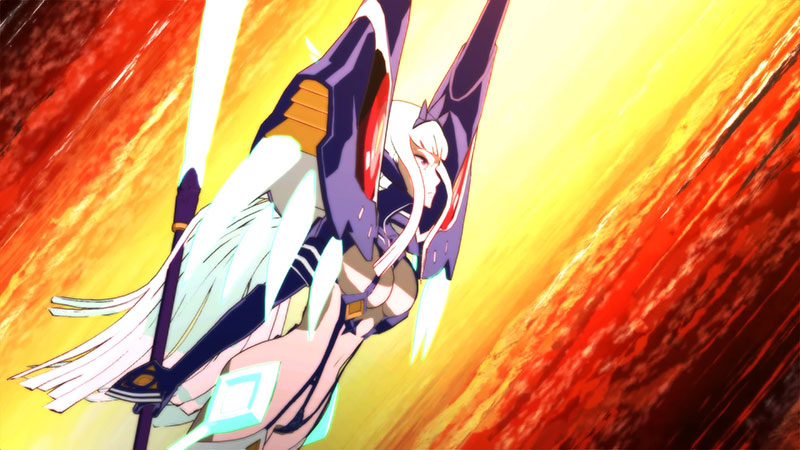 Satsuki - version ultime