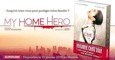 cover-my-home-hero