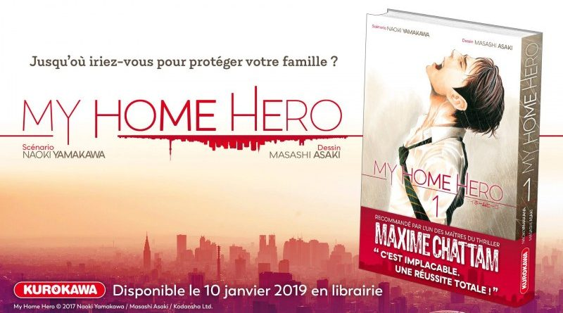 cover-my-home-hero